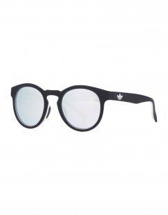 ADIDAS ORIGINALS by ITALIA INDEPENDENT Unisex Sonnenbrille Farbe Schwarz Größe 1