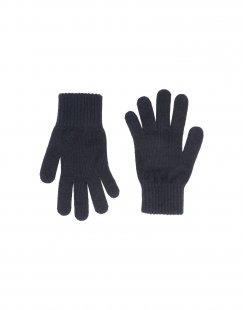 LEVI´S RED TAB Herren Handschuhe Farbe Dunkelblau Größe 4