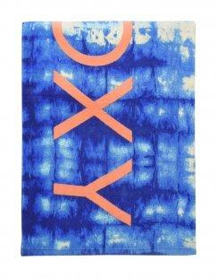 ROXY Damen Badetuch Farbe Blau Größe 1