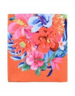 BANANA MOON Damen Badetuch Farbe Orange Größe 1