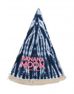 BANANA MOON Damen Badetuch Farbe Blau Größe 1