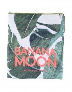 BANANA MOON Damen Badetuch Farbe Grün Größe 1