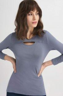 ¾-Jerseyshirt