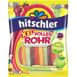 Hitschler - Volles Rohr, 125g