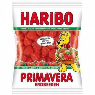 Haribo - Erdbeeren, 200g