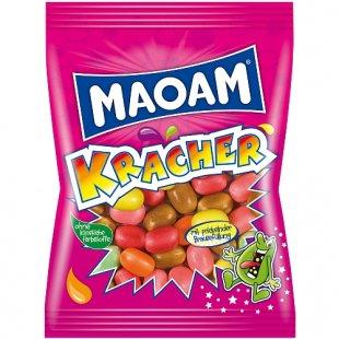 MAOAM - Kaubonbon Kracher, 200g