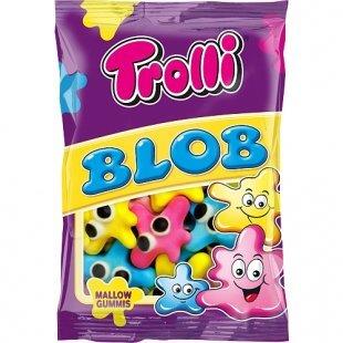 Trolli - Blob, 175g