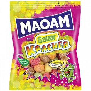 MAOAM - Sauer Kracher, 175g