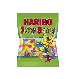 Haribo - Jelly Beans, 175g