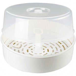 Reer - Mikrowellen Desinfektionsgerät Vapostar