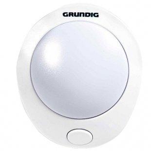 Grundig - LED-Nachtlicht weiß 2-tlg.