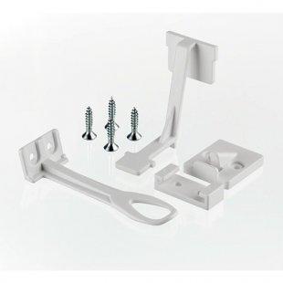 Reer - Schrank- und Schubladensicherungen 3er Pack