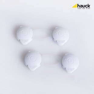 Hauck - Türverschluss Close Me 3