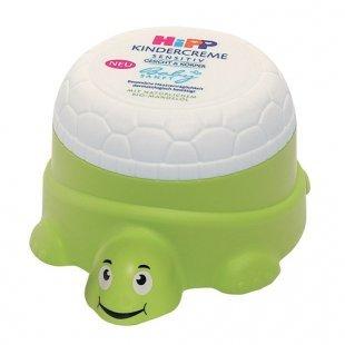 Hipp - Kindercreme Babysanft Schildkröte 100 ml