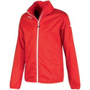 Puma Windjacken Rain Jacket