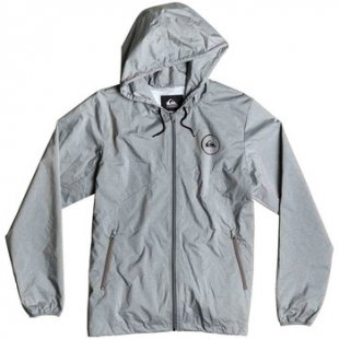 Quiksilver Windjacken Everyday jacket