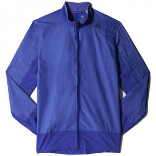 adidas Windjacken Supernova Storm Jacket