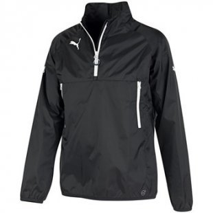 Puma Windjacken Windbreaker