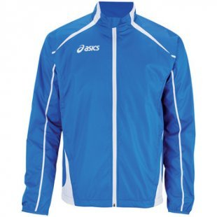 Asics Windjacken Windbreaker Colin