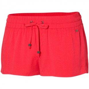 O´neill Badeanzug Leopard Beach Shorts