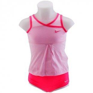 Nike Badeanzug Kleidung meer