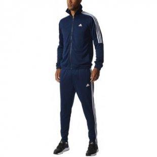 adidas Jogginganzüge Tiro Ts Trainingsanzug Blau Herren