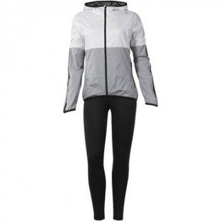 Reebok Sport Jogginganzüge Elements Sport Track Suit