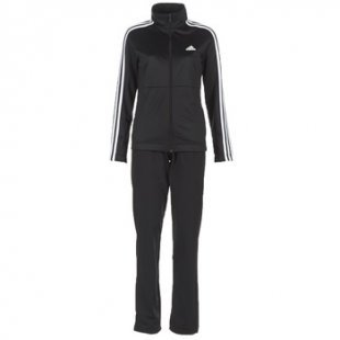 adidas Jogginganzüge BACK2BAS 3S TS