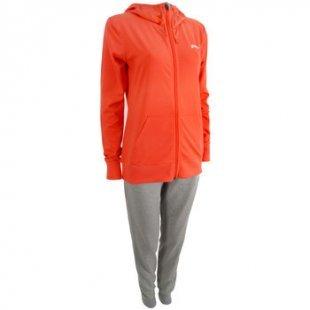 Asics Jogginganzüge Warm-up