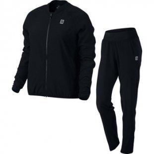 Nike Jogginganzüge NikeCourt Woven Warm Up W