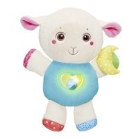 Chicco First Love Lämmchen Lilly