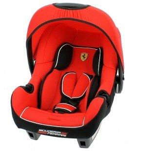 Ferrari - Babyschale BeONE SP