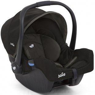 Joie - Babyschale Gemm, Ember