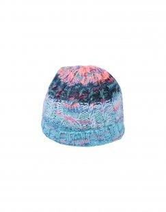 NAME IT® Mädchen 0-24 monate Mützen & Hüte Farbe Himmelblau Größe 6