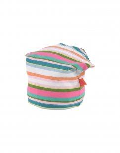 GALLO Mädchen 0-24 monate Mützen & Hüte Farbe Weiß Größe 4