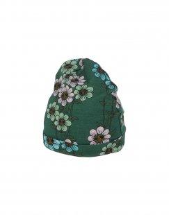 MINI RODINI Mädchen 0-24 monate Mützen & Hüte Farbe Grün Größe 5