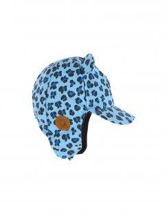 MINI RODINI Mädchen 0-24 monate Mützen & Hüte Farbe Himmelblau Größe 12
