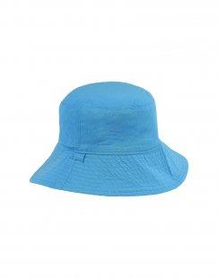 HATLEY Jungen 0-24 monate Mützen & Hüte Farbe Azurblau Größe 10