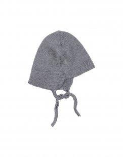 MESSAGE IN THE BOTTLE Jungen 0-24 monate Mützen & Hüte Farbe Grau Größe 5