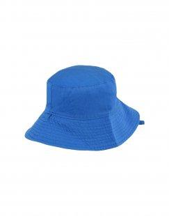 HATLEY Jungen 0-24 monate Mützen & Hüte Farbe Blau Größe 6