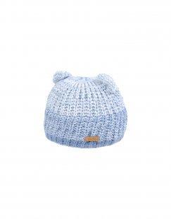 BARTS Jungen 0-24 monate Mützen & Hüte Farbe Blaugrau Größe 6