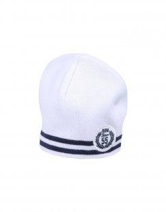 BRUMS Jungen 0-24 monate Mützen & Hüte Farbe Weiß Größe 3