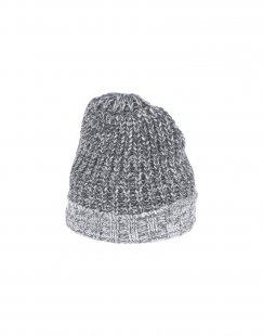 NAME IT® Jungen 0-24 monate Mützen & Hüte Farbe Schwarz Größe 10