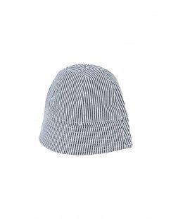 ABSORBA Jungen 0-24 monate Mützen & Hüte Farbe Schwarz Größe 16