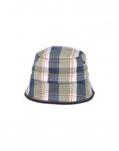 TIMBERLAND Jungen 0-24 monate Mützen & Hüte Farbe Militärgrün Größe 8
