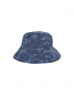 STELLA McCARTNEY KIDS Jungen 0-24 monate Mützen & Hüte Farbe Blau Größe 3