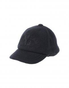 TIMBERLAND Jungen 0-24 monate Mützen & Hüte Farbe Dunkelblau Größe 6