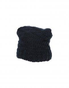 IMPS&ELFS Jungen 0-24 monate Mützen & Hüte Farbe Dunkelblau Größe 4