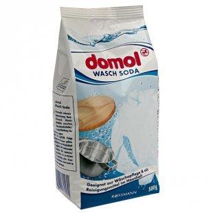 domol Wasch Soda 1.98 EUR/1 kg