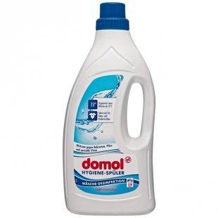 domol Hygiene-Spüler 17 WL 0.10 EUR/1 WL